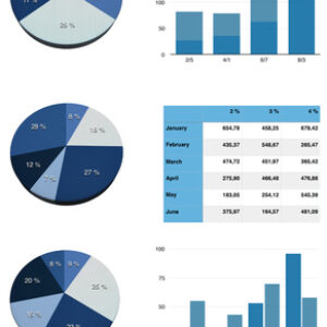 Analiza rynku lokali mieszkalnych w Sosnowcu w latach 2006-2009