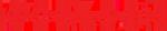 idealogic-logo-150x28