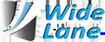 wl2-150x61