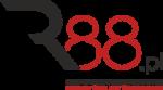 logo-r88-studio