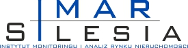 imars-instytut-logo