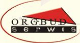 logo-orgbud-1